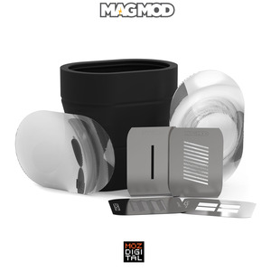 MAGMOD 맥모드 Magbeam kit