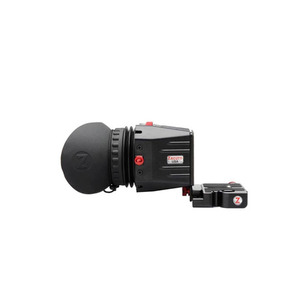 "[ZACUTO] Z-Finder Pro 3x for 3.2"" Screens"